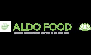 Aldo Food