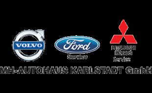 Bild zu MH Autohaus Karlstadt GmbH in Karlstadt