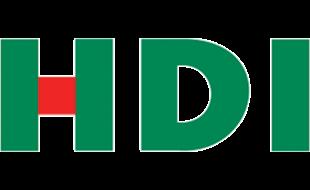 Bild zu HDI Hauptvertretung Klebl Klaudia in Wendelstein