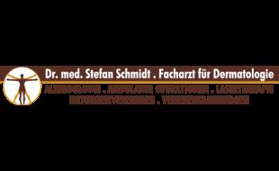 Bild zu Schmidt Stefan Dr.med. in Fürth in Bayern