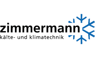 Horst Zimmermann GmbH