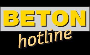 Beton hotline Handels-GmbH