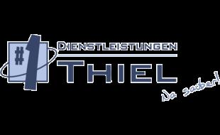 Gebäudereinigung No.1 Dienstleistungen Thiel GmbH & Co. KG