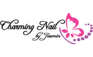 Charming Nail Nageldesign by Jasmin