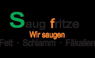 Bild zu Saugfritze.de in Nürnberg