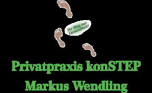 Wendling Markus - konSTEP konservative Schmerz- u. Physiotherapie