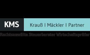 KMS Krauß, Mäckler, Kollegen