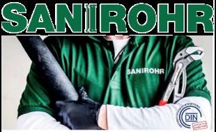 Bild zu Sanirohr GmbH in Lauf an der Pegnitz
