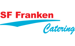 SF Franken Catering GmbH