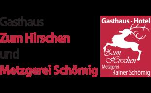 Bild zu Zum Hirschen und Metzgerei Schömig in Würzburg