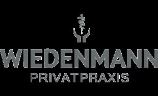 Wiedenmann Privatpraxis