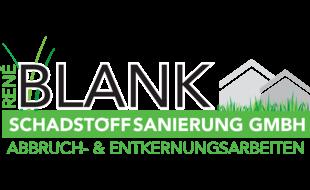 Bild zu Blank Rene Schadstoffsanierung GmbH in Nürnberg
