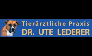Lederer Ute Dr.