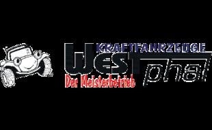Bild zu Auto Westphal in Roßtal in Mittelfranken