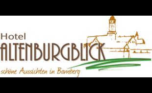 Hotel Altenburgblick OHG