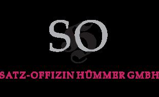 Hümmer GmbH