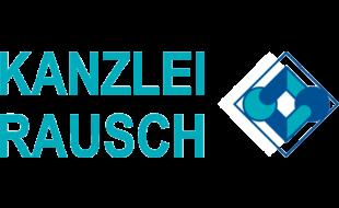 Bild zu RAUSCH ALBERT BATHON GMBH in Hösbach