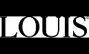 LOUIS Restaurant und Weinbar
