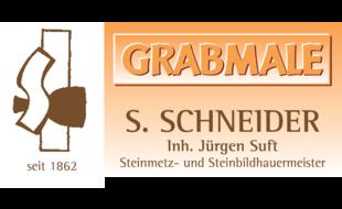 Bild zu Grabmale Schneider S. in Nürnberg