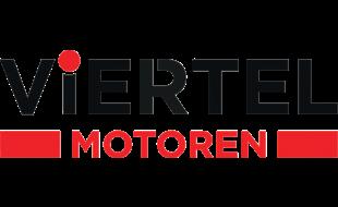 Viertel Motoren GmbH
