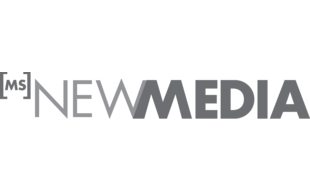 Logo von MS New Media