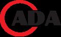 Bild zu Kanal- u. Rohrreinigung A D A in Zirndorf