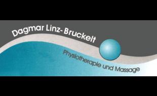 Linz-Bruckelt