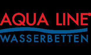 Aqua Line Wasserbetten Köhler Ralf