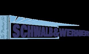 Schwalb & Werner