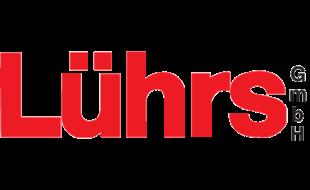 Lührs GmbH