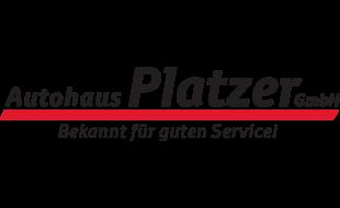 Bild zu Autohaus Platzer GmbH in Regensburg