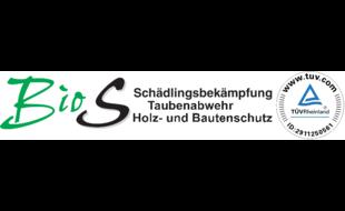BioS Schädlingsbekämpfung e.K.