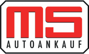Autoankauf MS