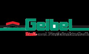 Bild zu Geibel Steil- und Flachdachtechnik GmbH in Aschaffenburg