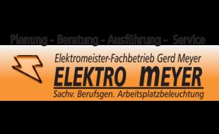 Meyer Elektro