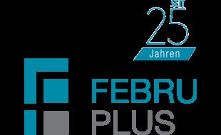 FEBRU PLUS, Bauelemente GmbH