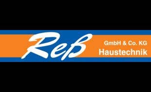 Bild zu Reß Haustechnik GmbH&Co.KG in Nürnberg