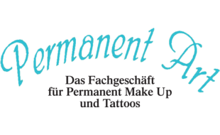 Bild zu Permanent Art - 24 J. Erfahrung! in Würzburg
