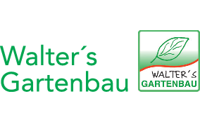 Garten- u. Landschaftsbau Walter