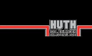 HUTH Isolierungen