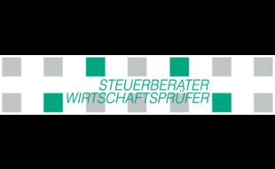 Beck Ernst Dr. u. Schatz Rainer
