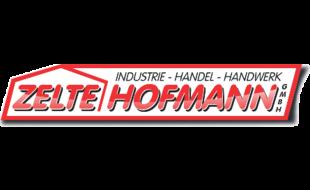 Zelte Hofmann GmbH