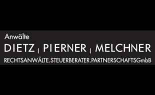 Anwälte Dietz, Pierner, Melchner