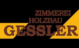 Bild zu Zimmerei Gessler GmbH & Co. KG in Großenried Markt Bechhofen an der Heide