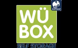 WÜ BOX Self Storage