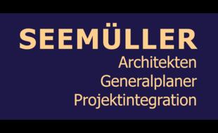 Bild zu Architekturbüro Seemüller GmbH in Bamberg