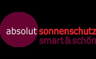 absolut sonnenschutz GmbH & Co.KG