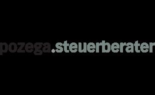 Bild zu pozega. steuerberater in Aschaffenburg