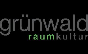 Bild zu grünwald - raumkultur in Thüngersheim