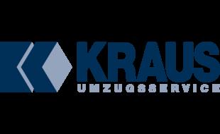 Kraus Umzüge